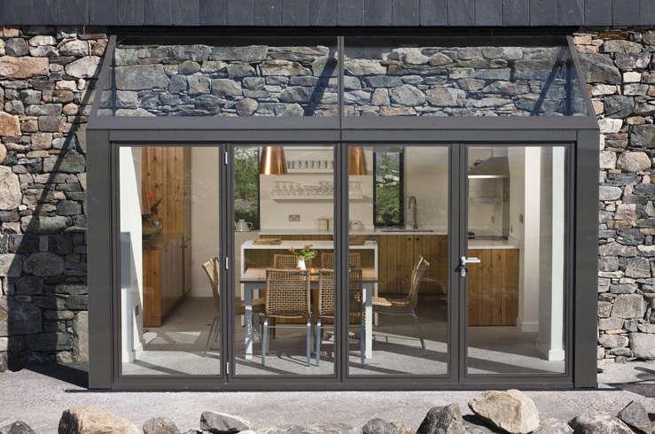 connemara-stone-cottages-ireland-peter-legge-gardenista-1