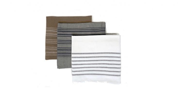 bath towels peshtamel