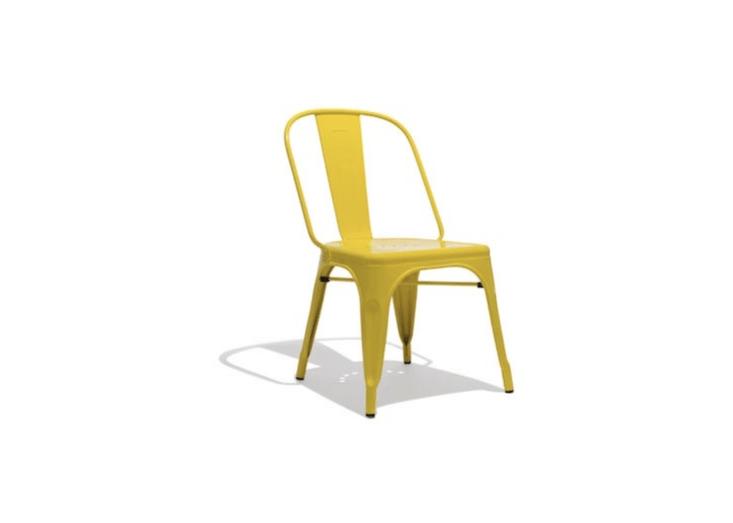 A Marais AC Chair, &#8