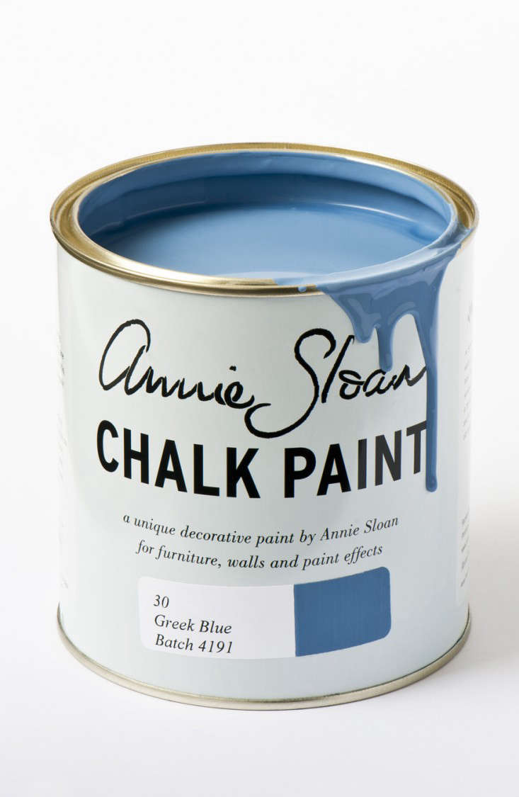 annie-sloan-greek-blue-chalk-paint