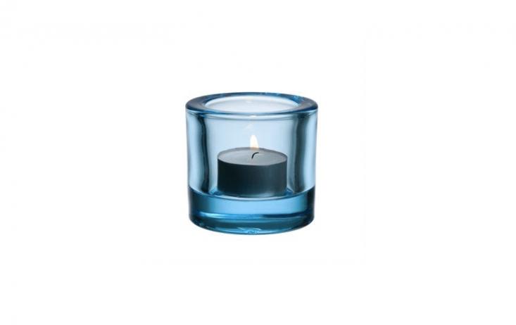 Kivi Candleholder