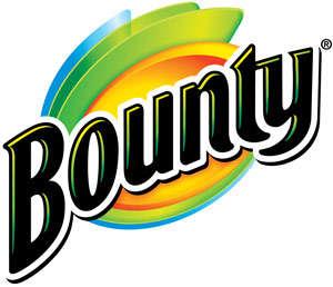 bounty-logo