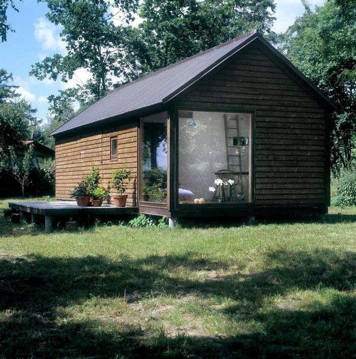swedish-summer-house-1