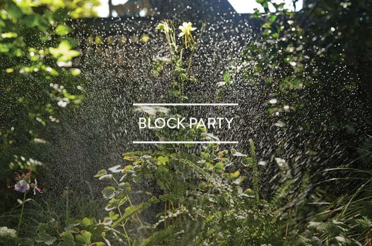 table-of-contents-block-party