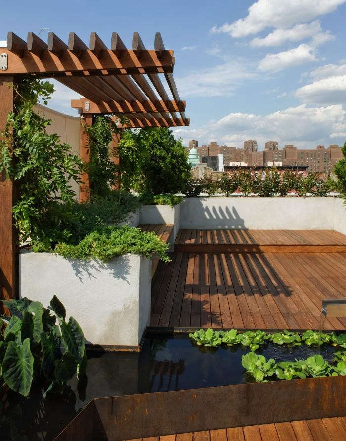 700_rmpulltab-roof-garden-jpeg-image-09-1600px-700x891