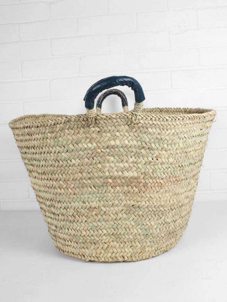 beldi-basket-black-handles_0-733x974