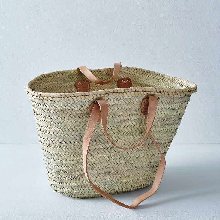 french-market-tote-double-handles-gardenista