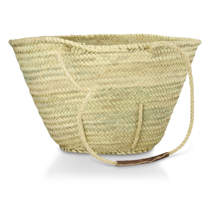 market-basket-woven-tote-gardenita