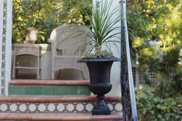 diy-black-planters-13-gardenista