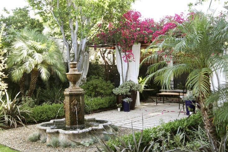 Lucerne14-Hancock-Park-LA-garden-Naomi-Sanders-gardenista