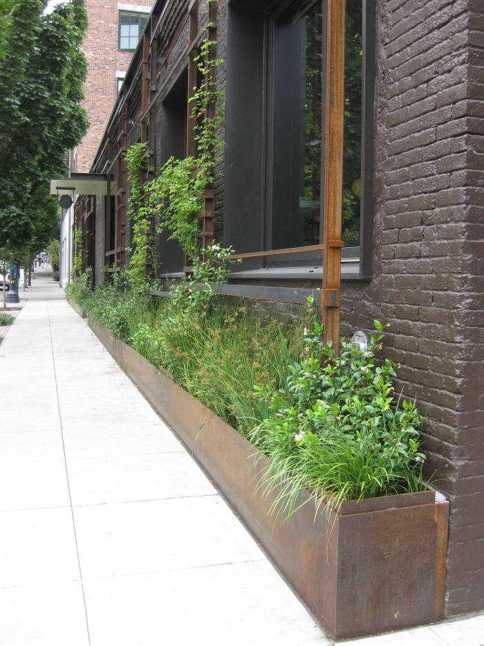 corten-steel-window-box-planter