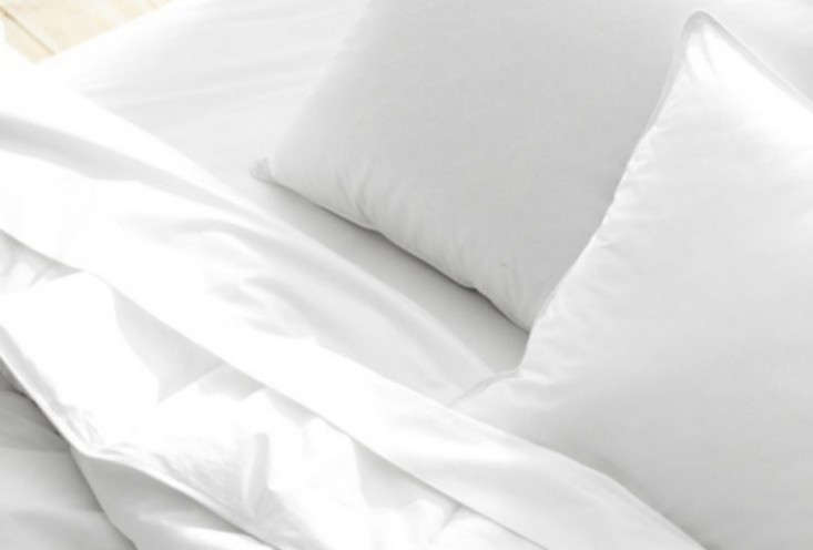 white-goose-down-comforter-remodelista-768x520