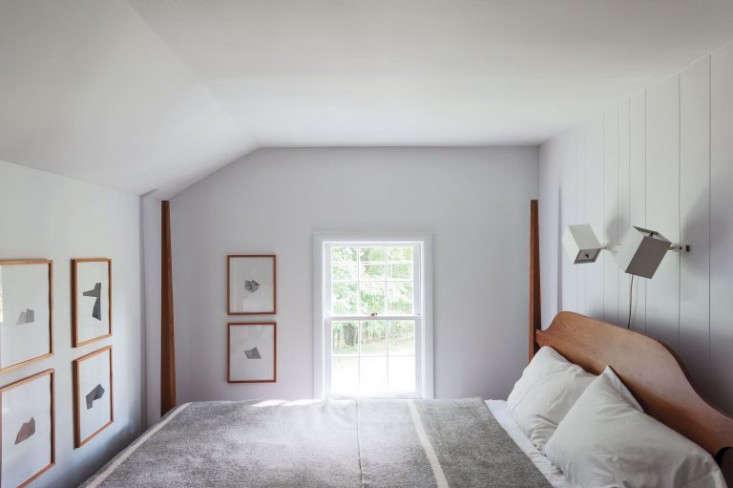 workstead-bedroom-gallatin-new-york-remodelista-768x511