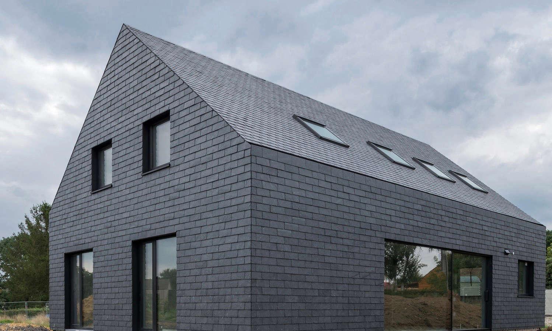 slate-roof-tile-belgium