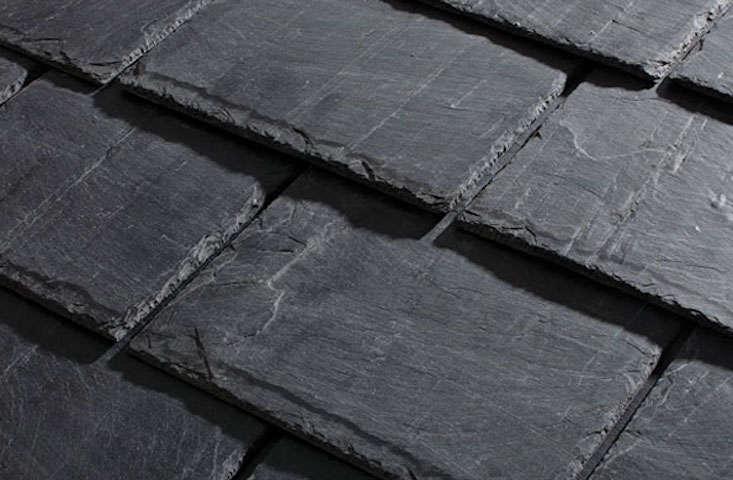 slate-roof-tile-black-american-slate