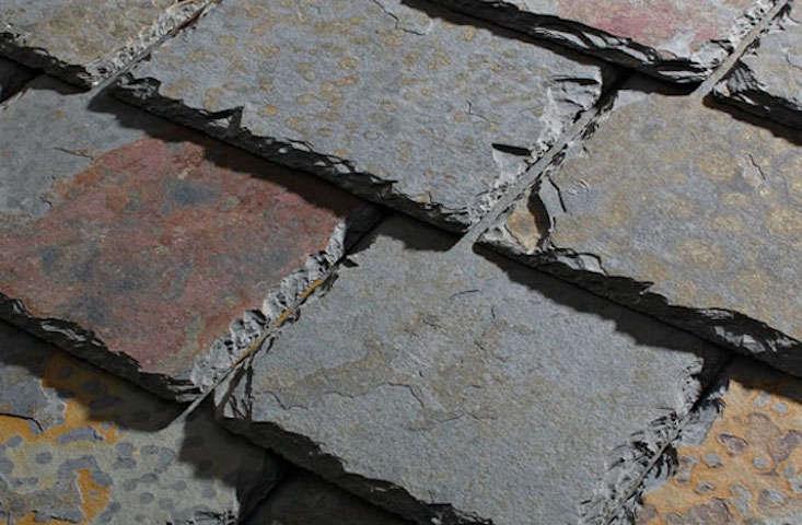 slate-roof-tile-majestic-matterhorn-american-slate