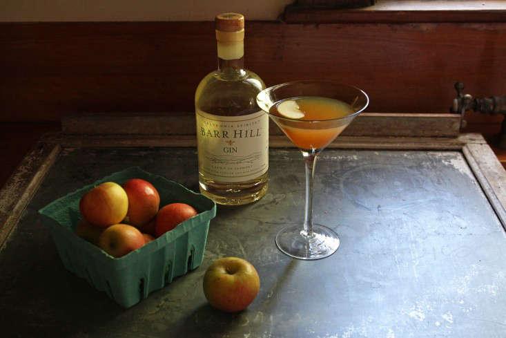 Caledonia-Spirits-Mayflower-Cocktail-Justine-Hand