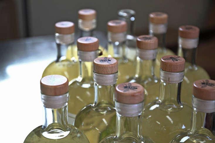 Caledonia-Spirits-detail-Gin-Bottles-Justine-Hand-0