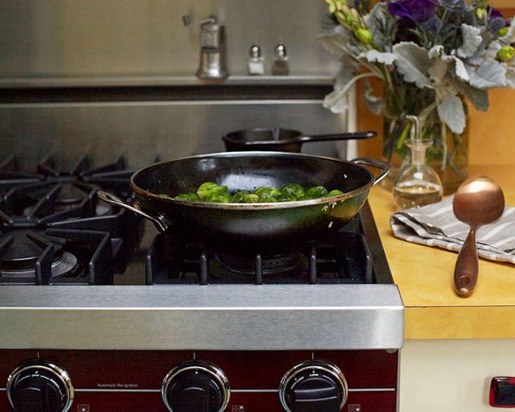 brussels-sprouts-mollie-katzen-kitchen-gardenista