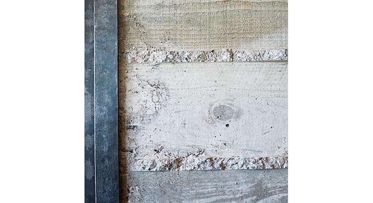 board-formed-concrete-walls-alterstudio-gardenista