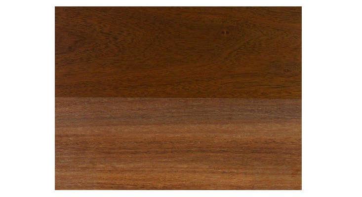 brazilian-teak-siding-wood-stair-supplies-gardenista