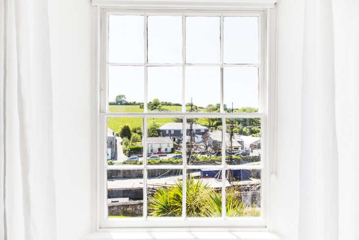 Photograph fromSummer Escape: A Seaside Rental in Cornwall.