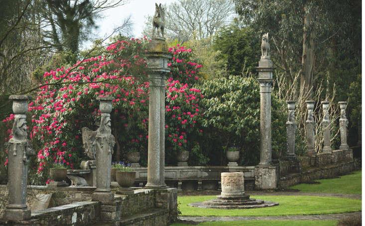 fixed-the-irish-garden-ireland-gardenista-Mt Stewart Portland Stone753