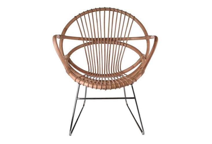 pols-potten-rattan-chair-gardenista