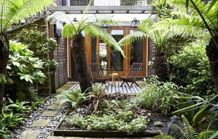 christine-hanway-garden-2-gardenista