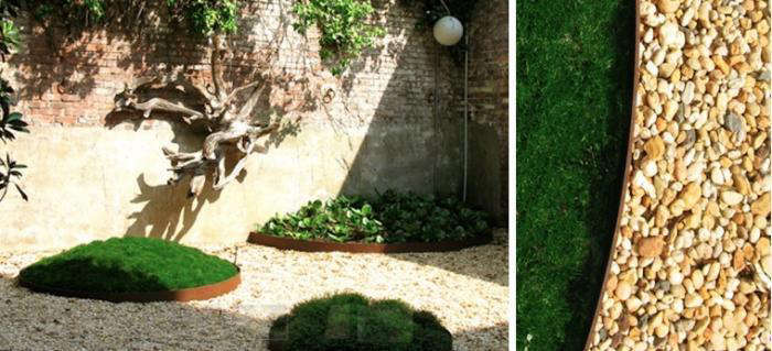 700_brooklyn-garden-grass-and-pea-gravel-carriage-house