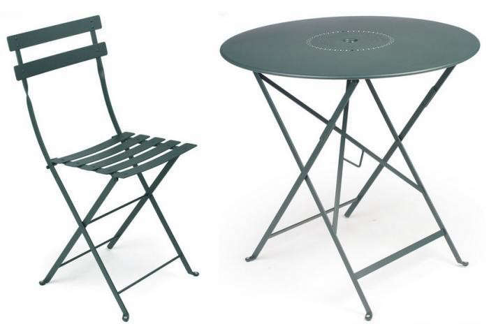 700_fermob-metal-bistro-table-for-2-and-chairs-gardenista