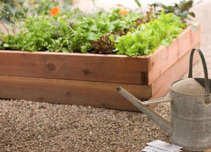 700_mini-farm-box-raised-bed-Gardenista