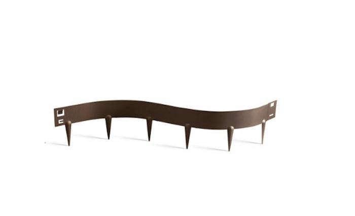 700_weathered-steel-edging-for-garden-beds