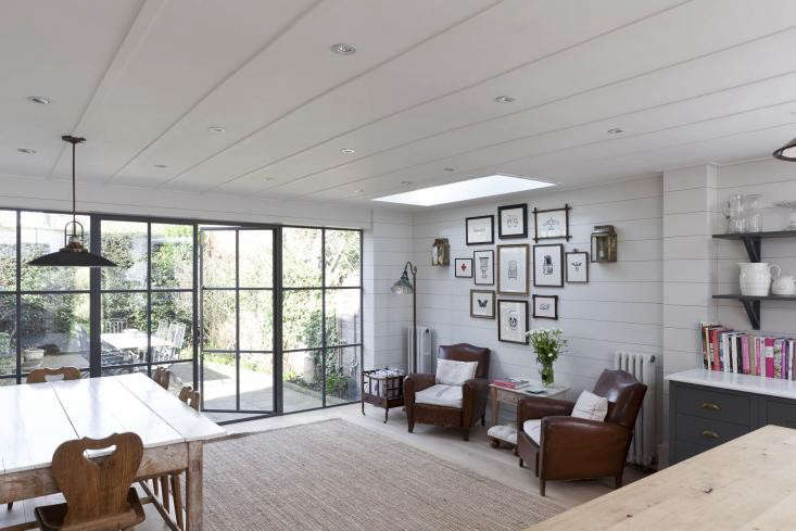 AG_London_Kitchen_Renovation-Steel-Factory-Windows-Gardenista
