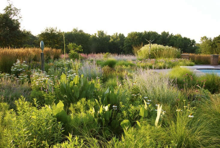 Adam-Woodruff-Finalist-Gardenista-Considered-Design-Awards-1