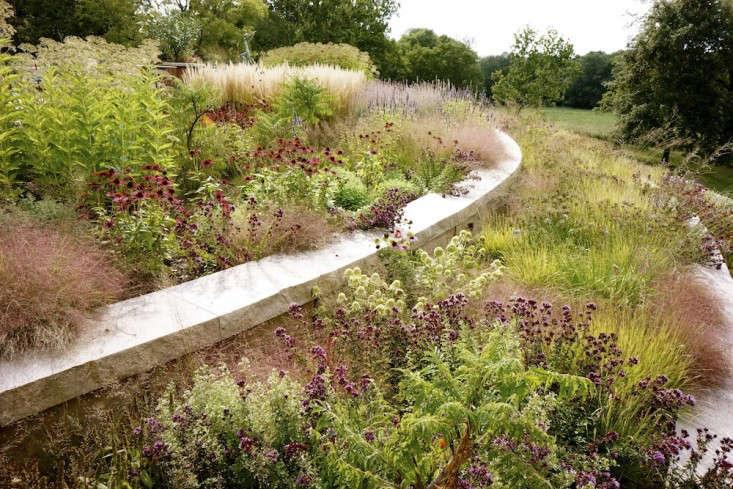 Adam-Woodruff-Finalist-Gardenista-Considered-Design-Awards-2