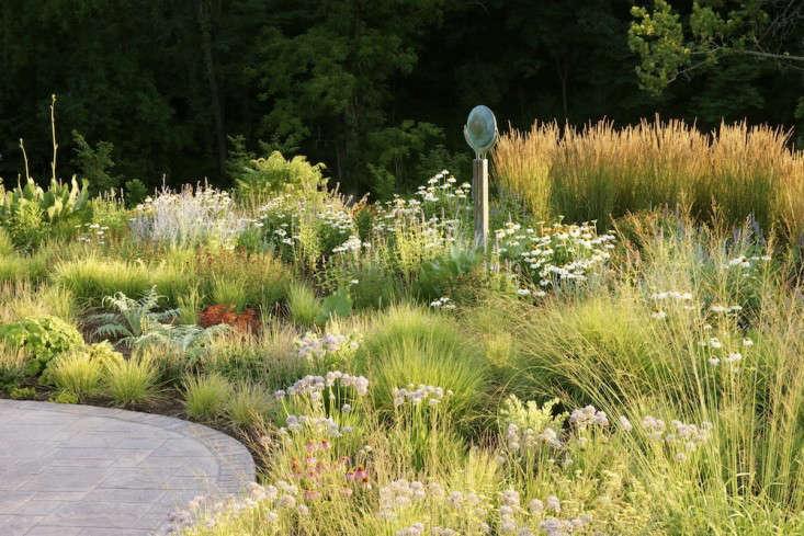 Adam-Woodruff-Finalist-Gardenista-Considered-Design-Awards-3