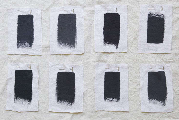 Darkness Reigns: Architects' 8 Favorite Black Exterior Paint Colors