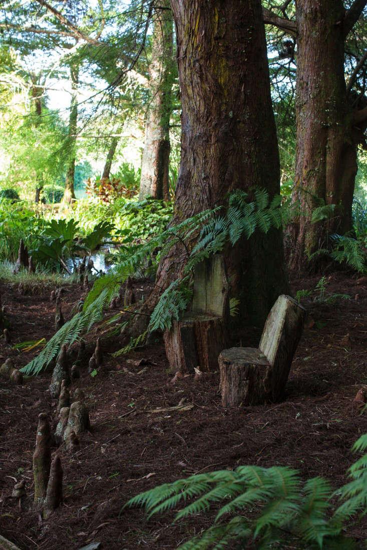Ayrlies-New-Zealand-2-Gardenista