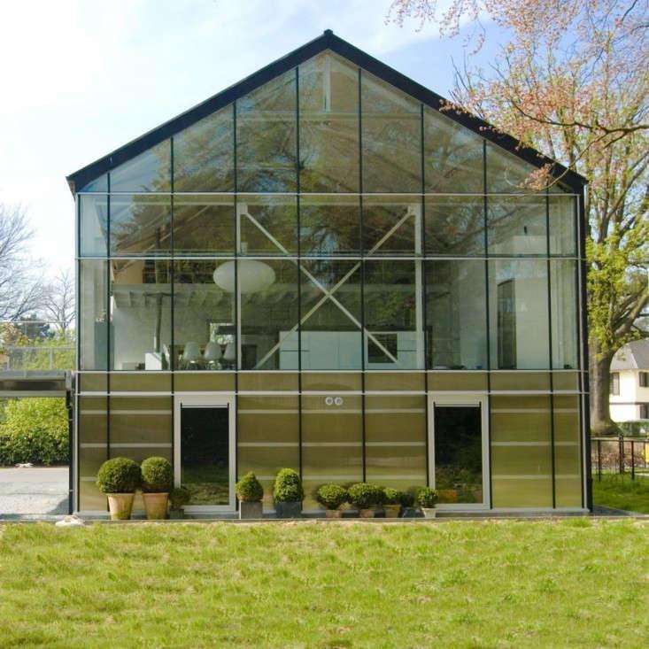Belgian-Greenhouse-Carl-Verdickt-alexa