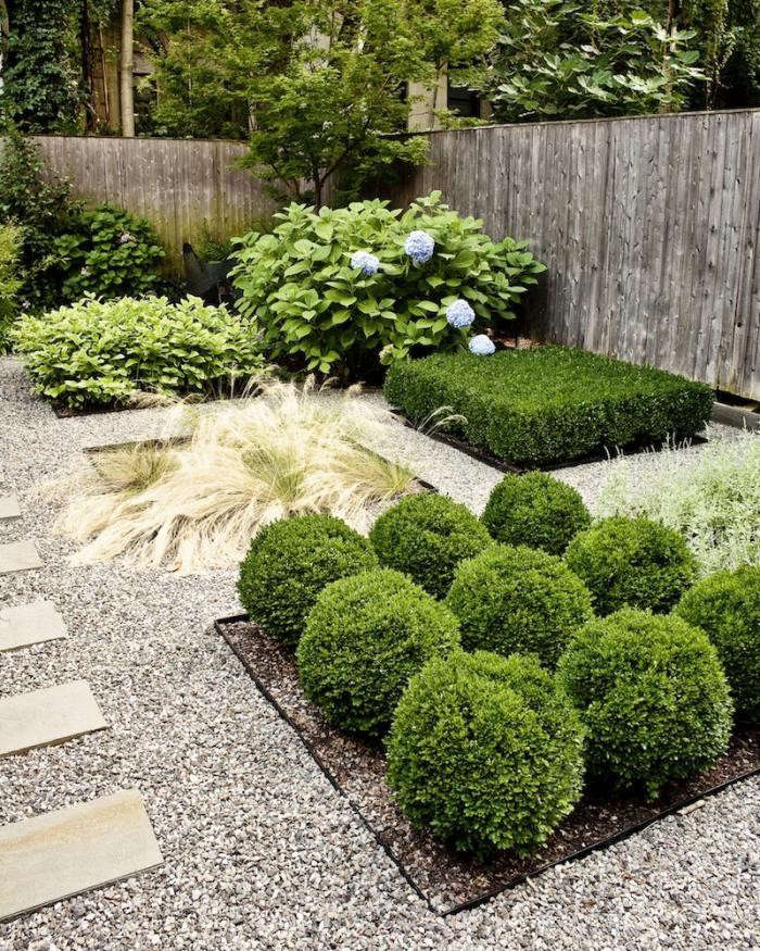 Brooklyn-garden-boxwood-Gardenista