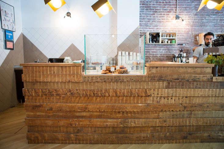 Brunswick-cafe-Bed-Stuy-Brooklyn10-Gardenista