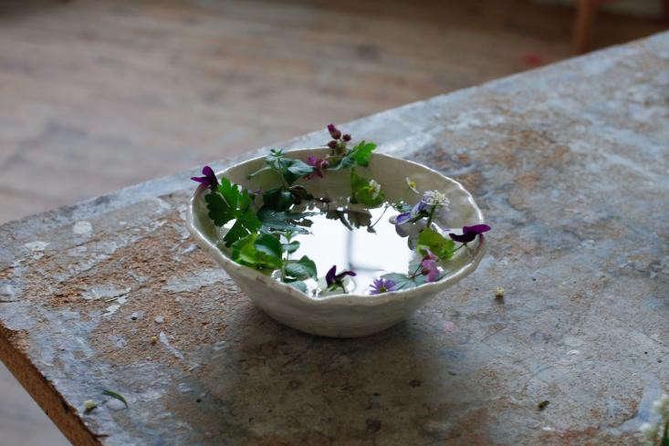 Cecile-Daladier-Atelier-Garden-22-gardenista