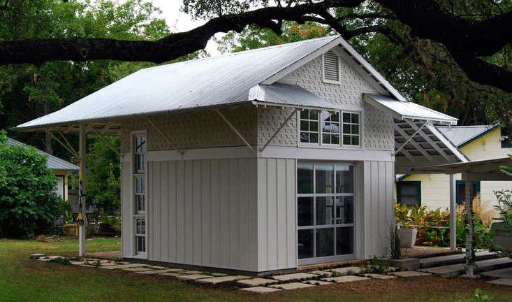 Clayton-&-Little-Travis-Heights-Art-Studio-Austin-Texas-Remodelista-11