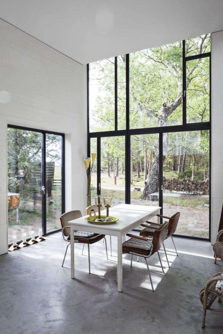Forest-House-David-Bulow-Gardenista-9