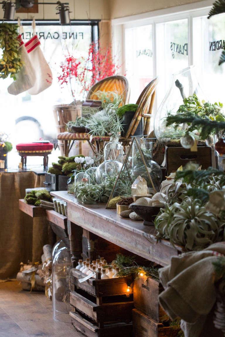 Garden-Apothecary-shop-half-moon-bay-gardenista-030