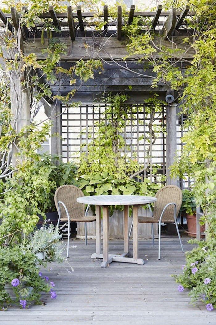 Gardenista_Weiss_Garden_124