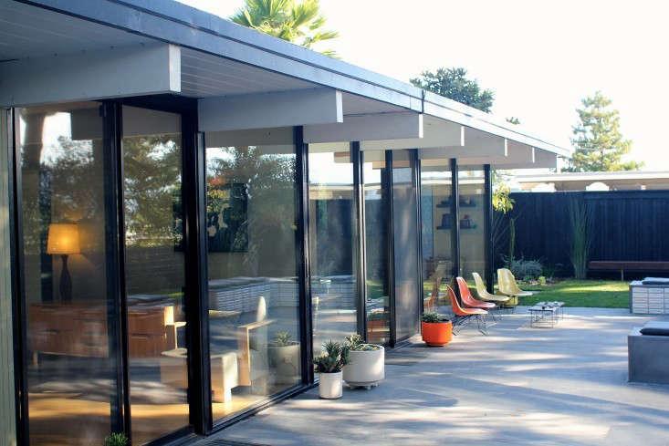 Growsgreen-Eichler-Landscape-Remodel-Gardenista-13