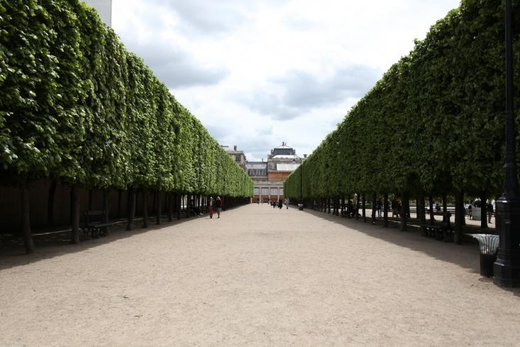 Jardins-du-Palais-Royal-Gardenista-04-gardenista