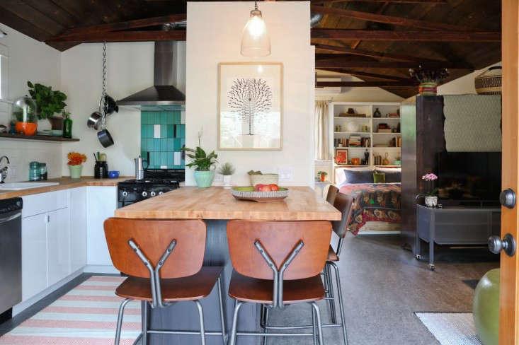 LA-garage-cottage-remodel-kitchen-gardenista
